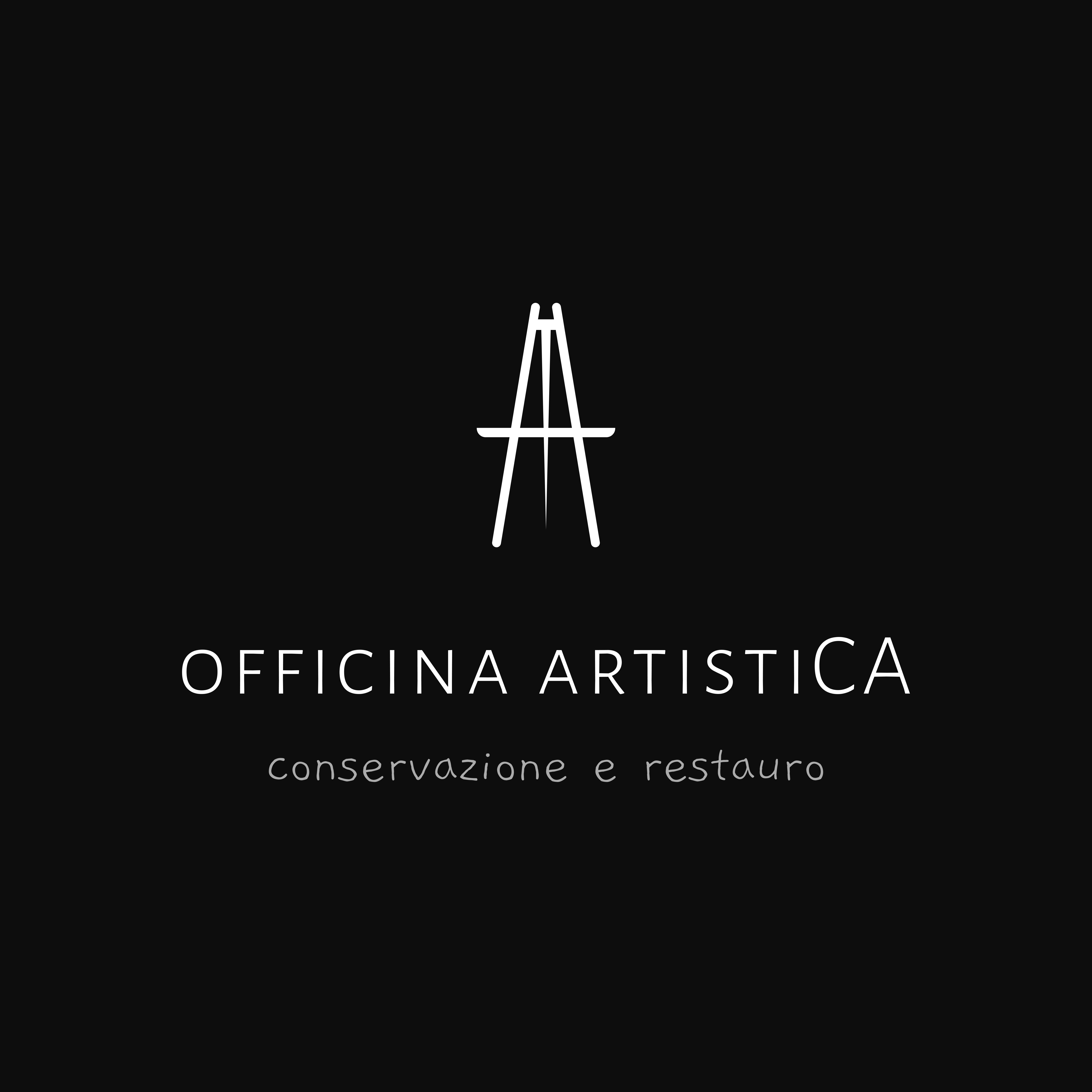 carlotta-corduas-restauratrice-dipinti-su-legno-tessile-napoli-profile
