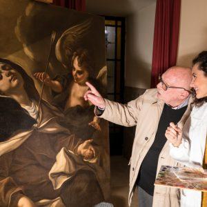 carlotta-corduas-restauratrice-dipinti-su-legno-tessile-napoli-gallery-0