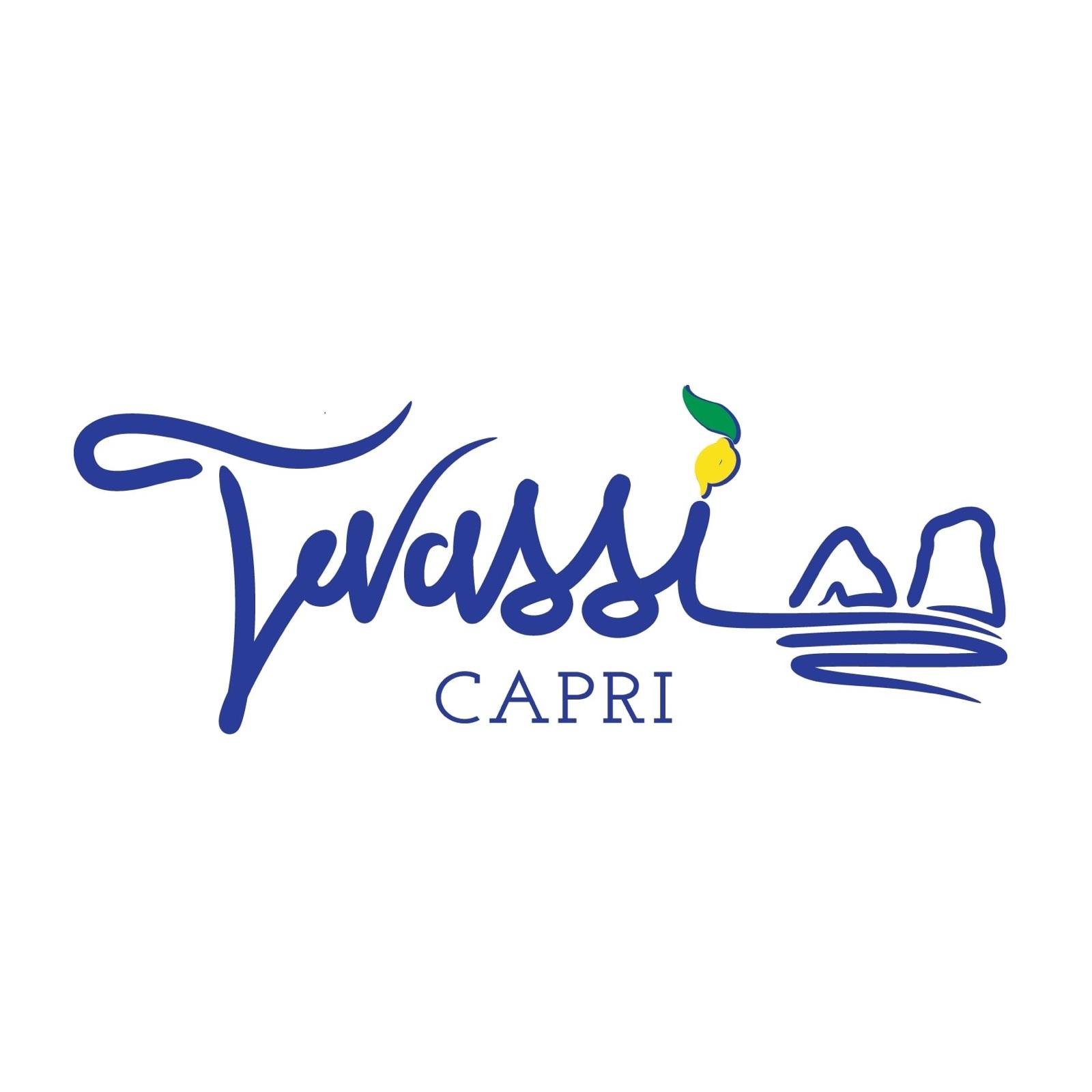 tavassi-capri-ceramisti-anacapri-napoli-profile