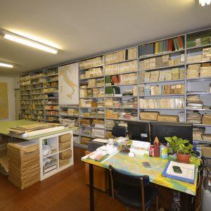 cartografica-visceglia-artigiani-della-carta-gallery-0