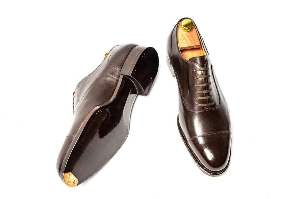 stato-martinelli-shoemakers-desenzano-del-garda-brescia-thumbnail