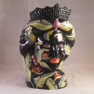 il-codice-dell-arte-ceramisti-roma-gallery-1