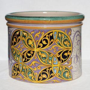 il-codice-dell-arte-ceramisti-roma-gallery-2