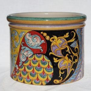 il-codice-dell-arte-ceramisti-roma-gallery-3
