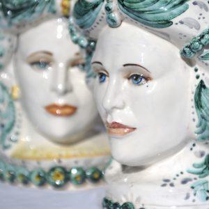 il-codice-dell-arte-ceramisti-roma-gallery-0