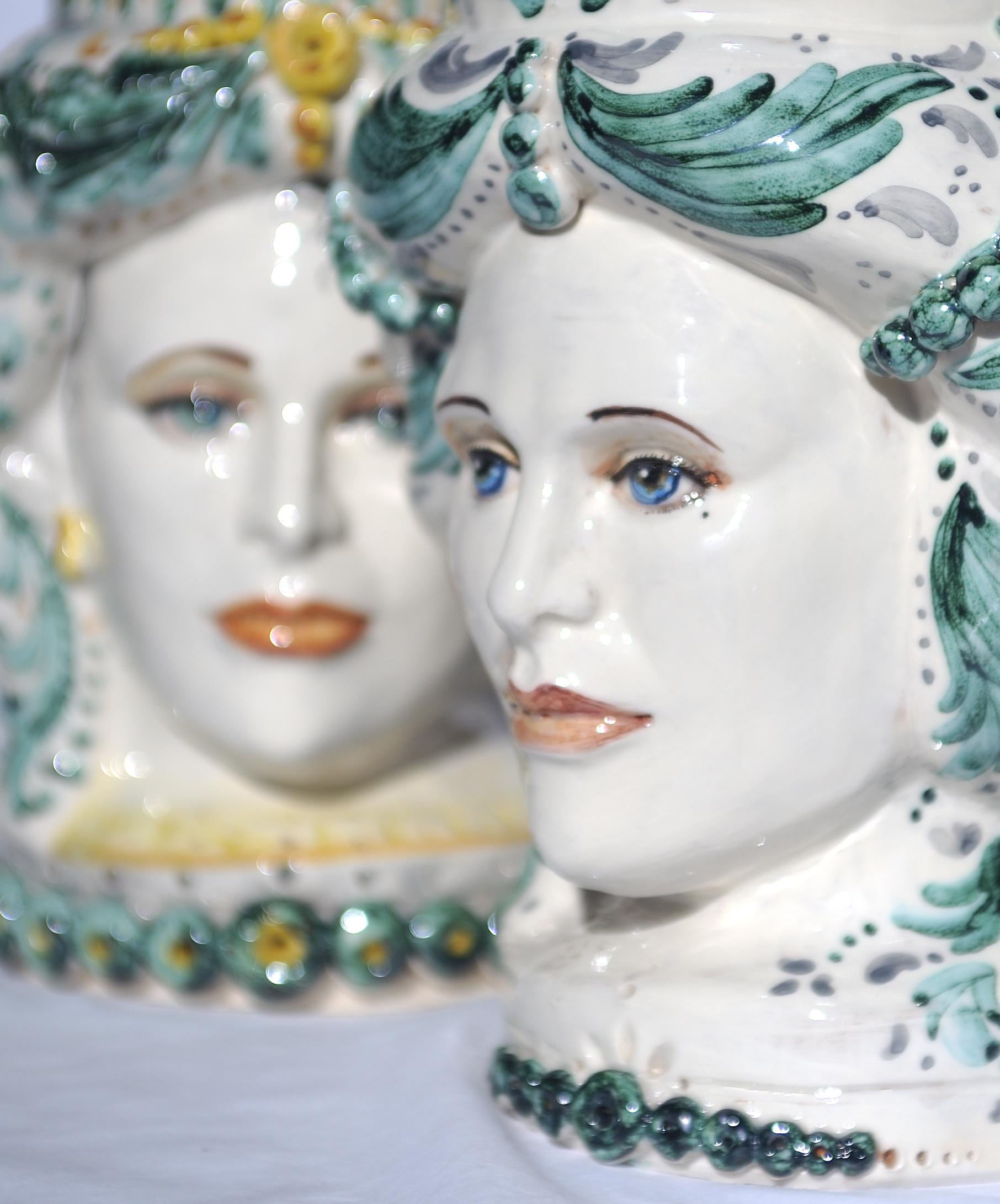 il-codice-dell-arte-ceramists-roma-thumbnail