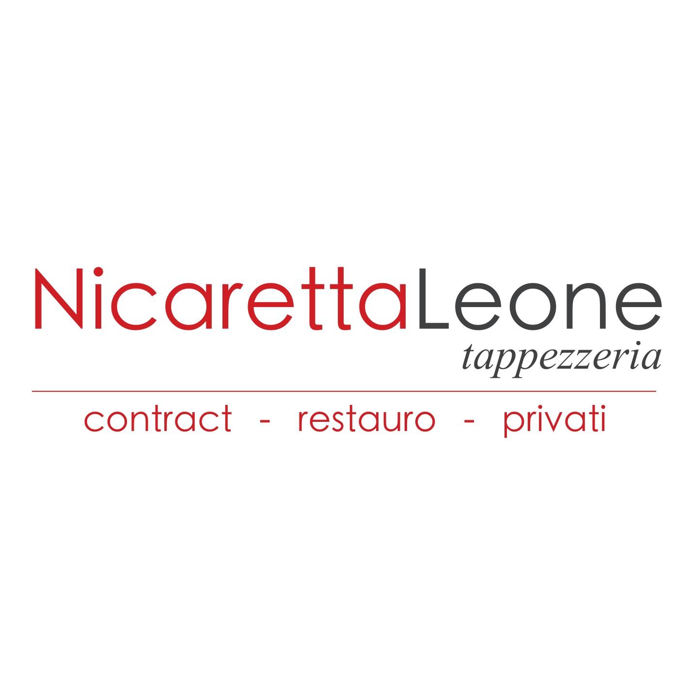 nicaretta-leone-upholsterers-follina-treviso-profile