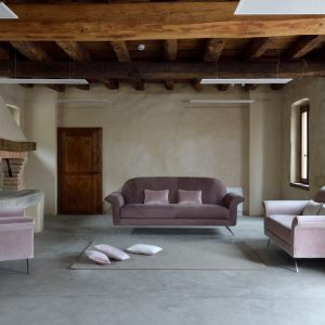 nicaretta-leone-tappezzieri-follina-treviso-gallery-0