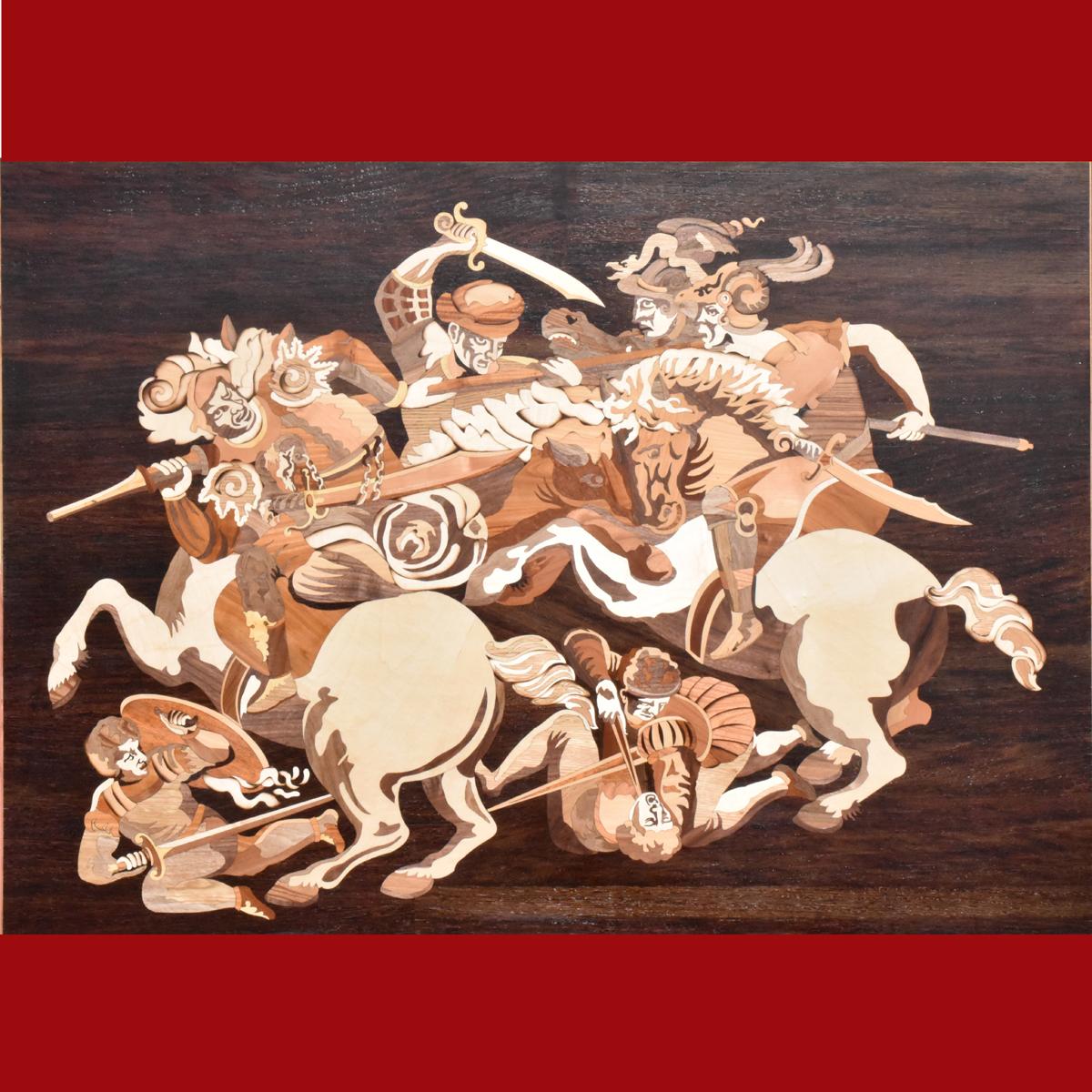 mastro-santi-del-sere-cabinetmakers-anghiari-arezzo-thumbnail