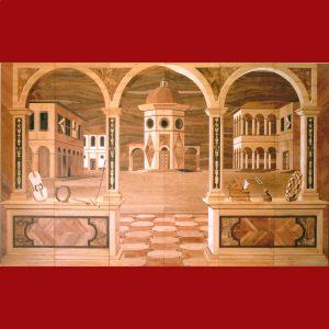 mastro-santi-del-sere-ebanisti-anghiari-arezzo-gallery-2