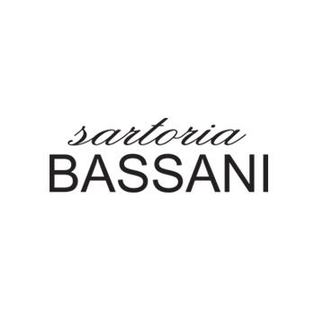 bassani-tailors-milano-profile
