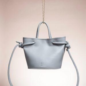 luxury-leather-borsai-gallery-0