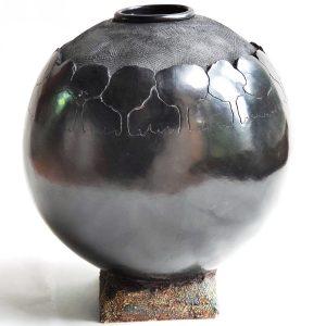 giampaolo-mameli-ceramisti-san-sperate-cagliari-gallery-2