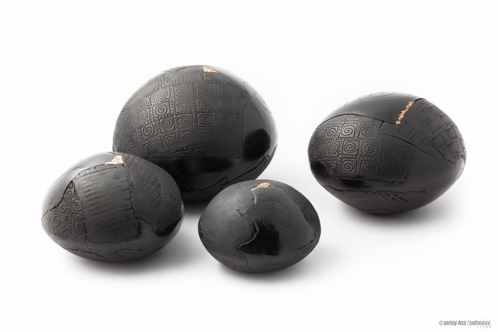 giampaolo-mameli-ceramists-san-sperate-cagliari-thumbnail
