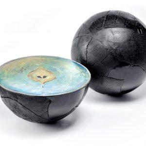 giampaolo-mameli-ceramisti-san-sperate-cagliari-gallery-0