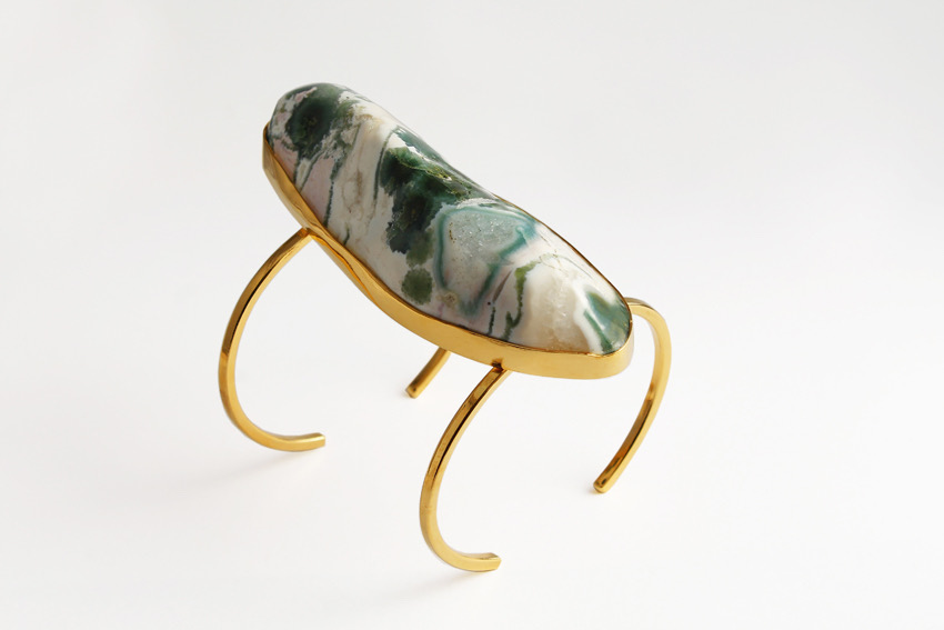 fabio-cammarata-goldsmiths-and-jewellers-lentate-sul-seveso-monza-e-della-brianza-thumbnail