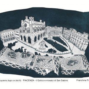 franchina-tresoldi-artigiani-della-carta-lodi-gallery-1