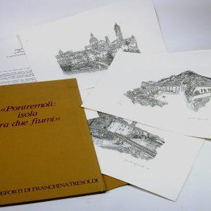 franchina-tresoldi-artigiani-della-carta-lodi-gallery-0