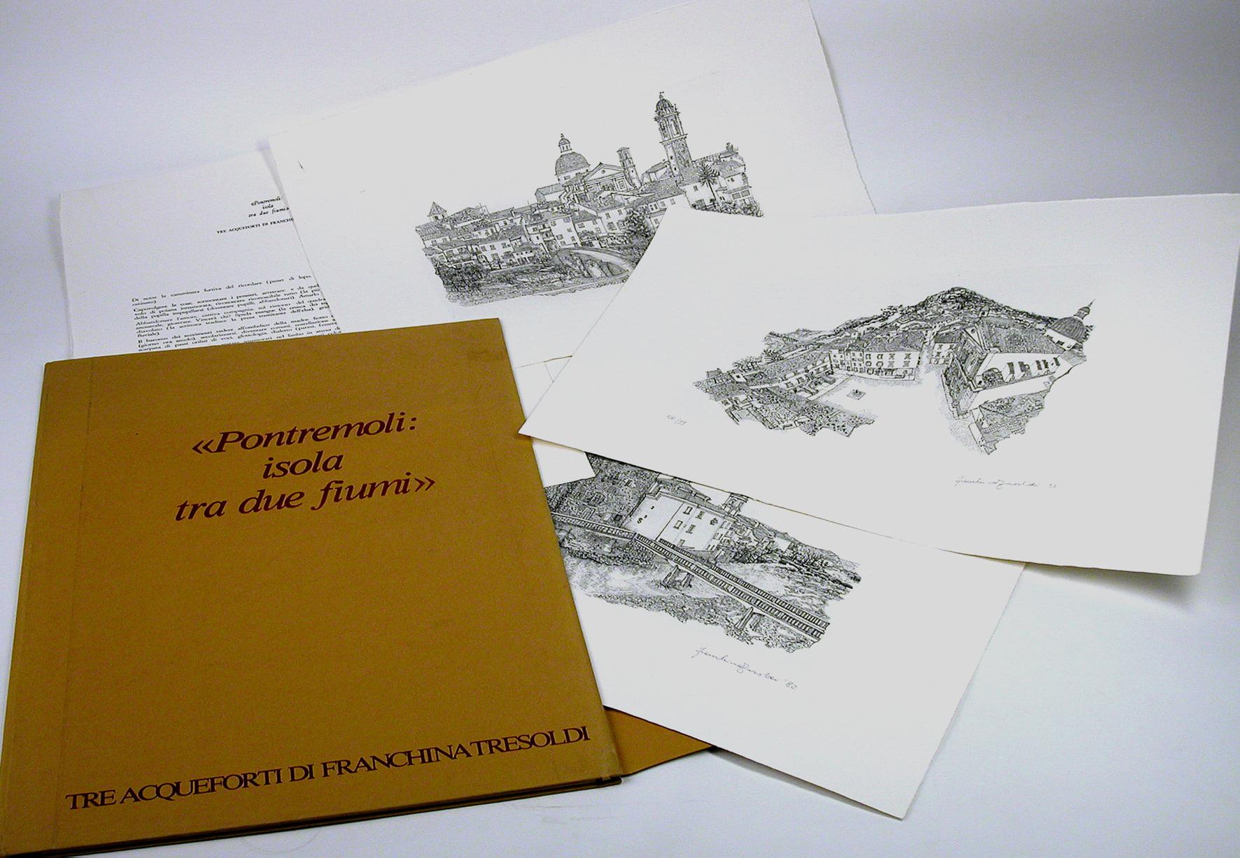 franchina-tresoldi-artigiani-della-carta-lodi-thumbnail