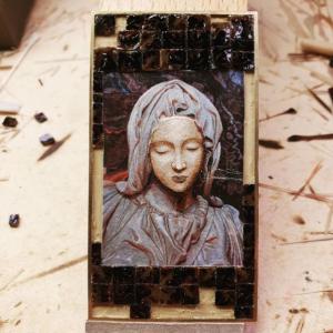 cesare-bella-mosaicisti-roma-gallery-3