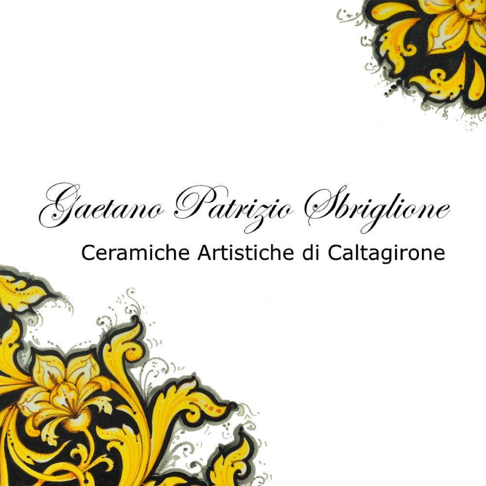 il-codice-dell-arte-ceramists-roma-profile