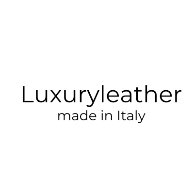 luxury-leather-bag-makers-solofra-avellino-profile