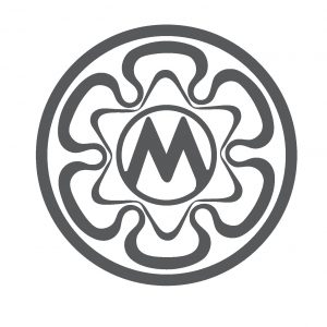 ercole-moretti-artigiani-del-vetro-venezia-profile
