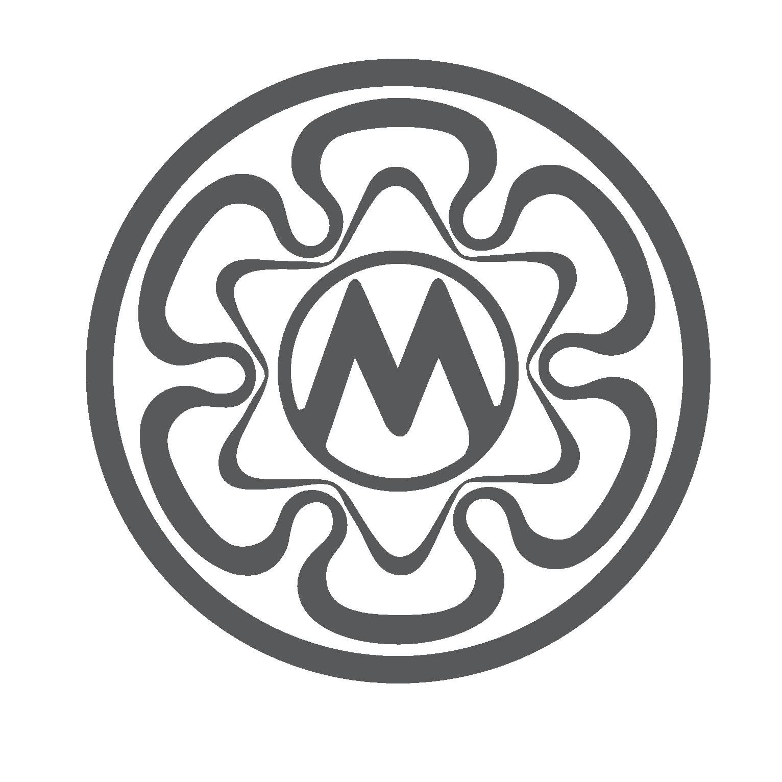 ercole-moretti-fornace-vetro-di-murano-profile
