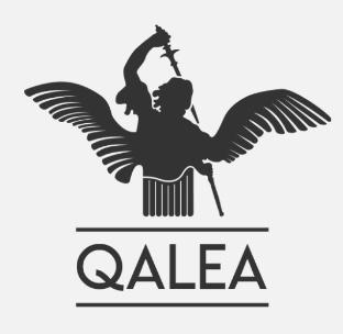 qalea-oggetti-ferro-battuto-carpegna-pesaro-urbino-profile