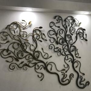 qalea-oggetti-ferro-battuto-carpegna-pesaro-urbino-gallery-1