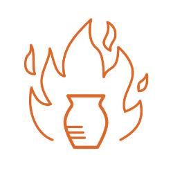primo-fuoco-ceramists-lonato-del-garda-brescia-profile