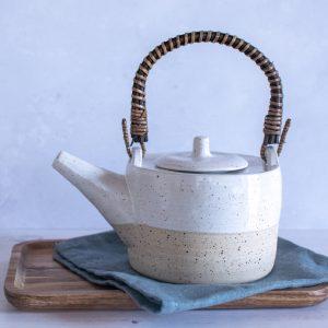 primo-fuoco-ceramisti-lonato-del-garda-brescia-gallery-2