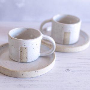 primo-fuoco-ceramisti-lonato-del-garda-brescia-gallery-3