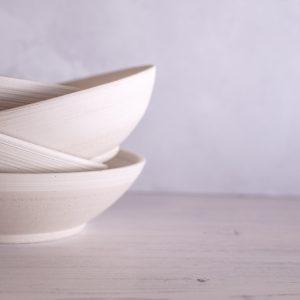 primo-fuoco-ceramisti-lonato-del-garda-brescia-gallery-0