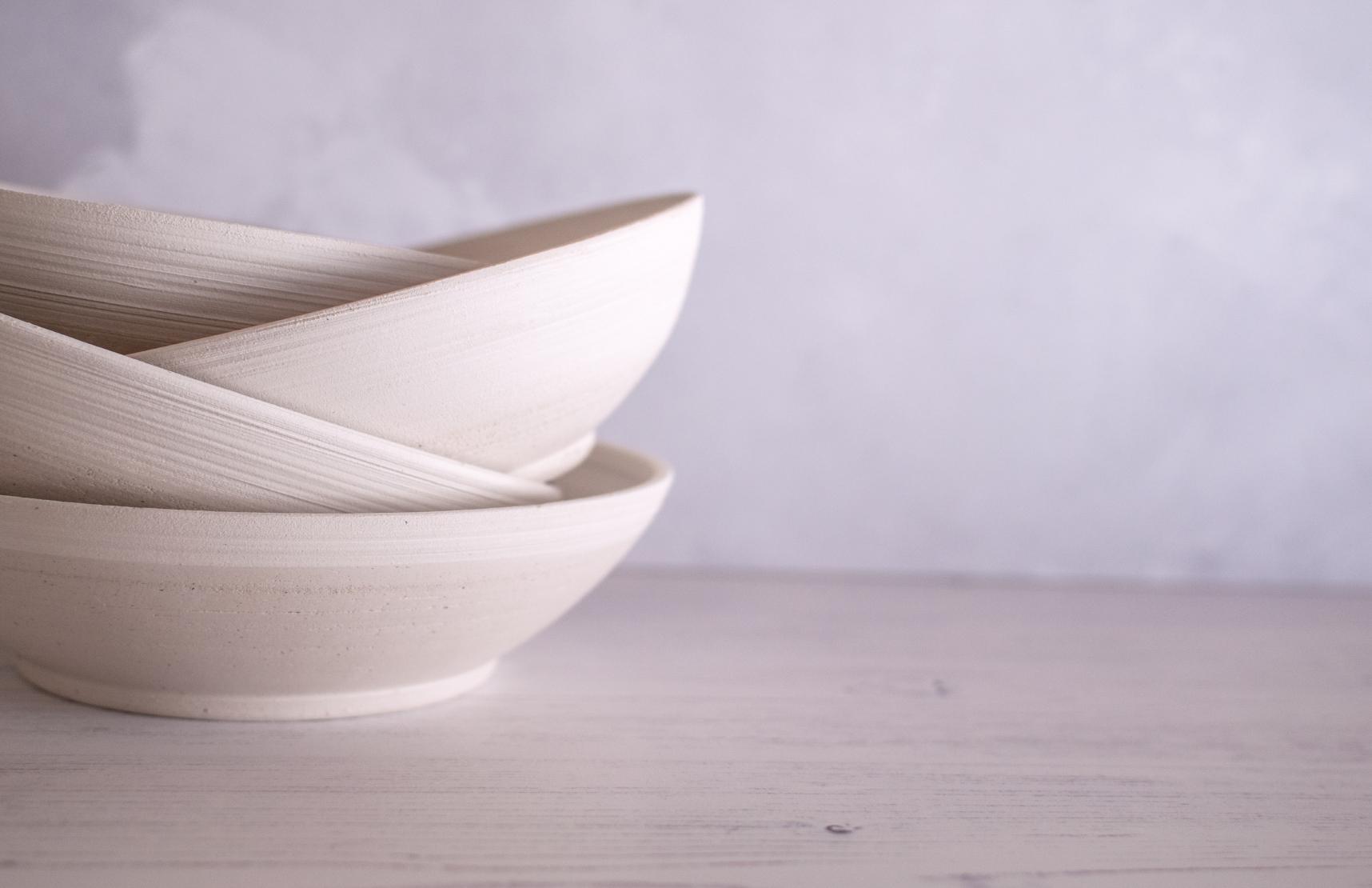 primo-fuoco-ceramists-lonato-del-garda-brescia-thumbnail
