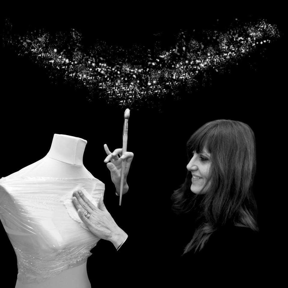 caterina-crepax-paper-artist-designer-milano-profile