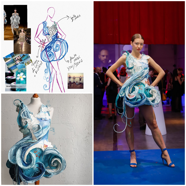 caterina-crepax-paper-artist-designer-milano-thumbnail