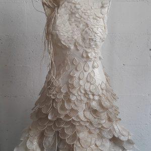 caterina-crepax-paper-artist-designer-milano-gallery-1