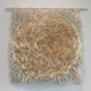 caterina-crepax-paper-artist-designer-milano-gallery-2
