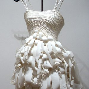 caterina-crepax-paper-artist-designer-milano-gallery-3