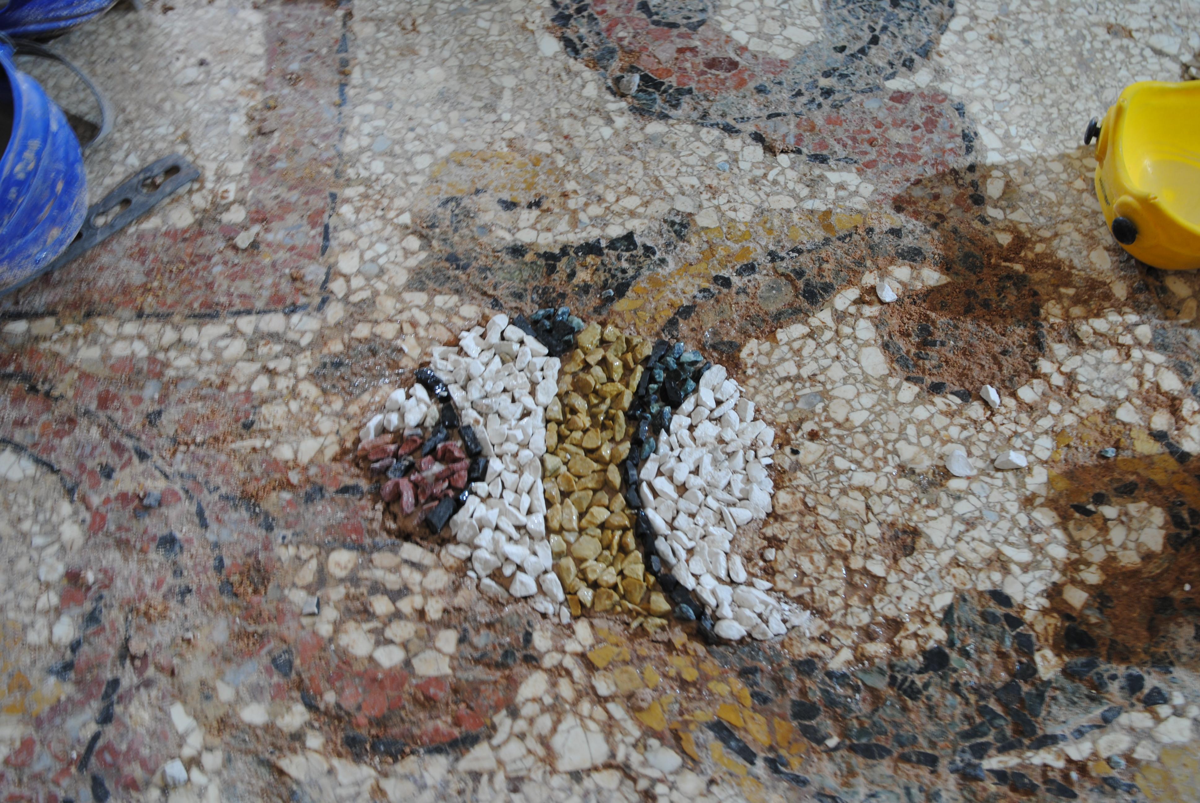 vianello-stone-material-restorers-venezia-thumbnail