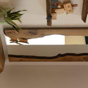legno-di-puglia-arredatori-bitetto-bari-gallery-3