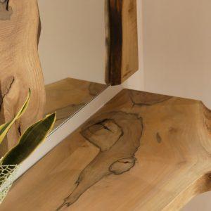 legno-di-puglia-arredatori-bitetto-bari-gallery-1