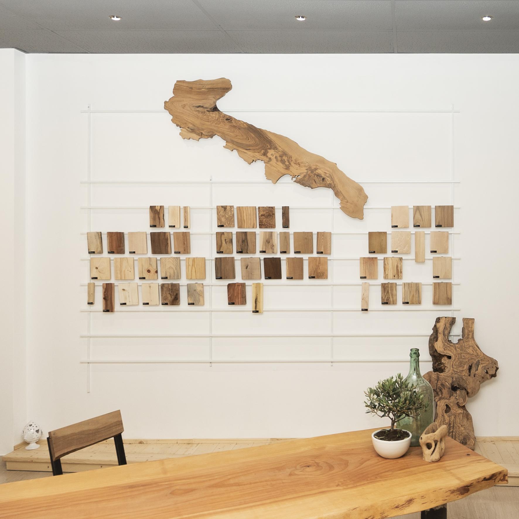 legno-di-puglia-furniture-makers-bitetto-bari-thumbnail