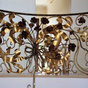 qalea-oggetti-ferro-battuto-carpegna-pesaro-urbino-gallery-2
