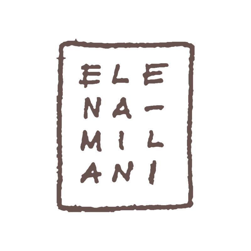elena-milani-ceramisti-prata-camportaccio-sondrio-profile