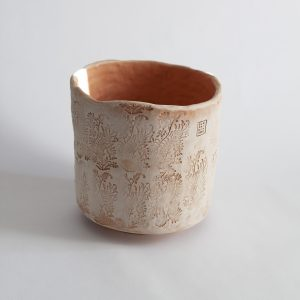 elena-milani-ceramisti-prata-camportaccio-sondrio-gallery-1