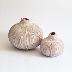 elena-milani-ceramisti-prata-camportaccio-sondrio-gallery-0