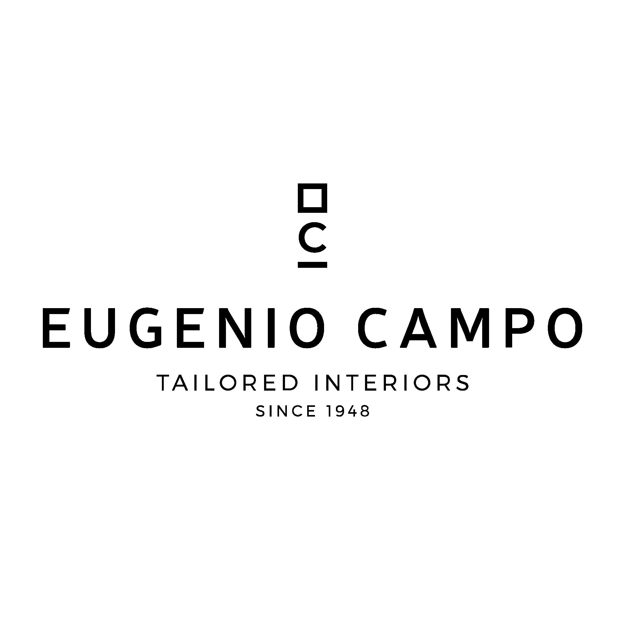 eugeniocampo-arredi-su-misura-cappella-maggiore-treviso-profile