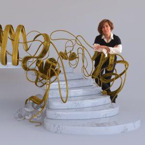 qalea-oggetti-ferro-battuto-carpegna-pesaro-urbino-gallery-0